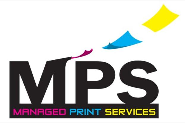 Image result for Managed Print Services