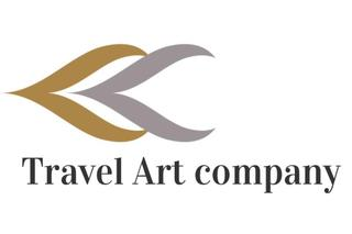 Travel Art Company, Tempo traveller on rent in delhi, tempo traveller hire in delhi