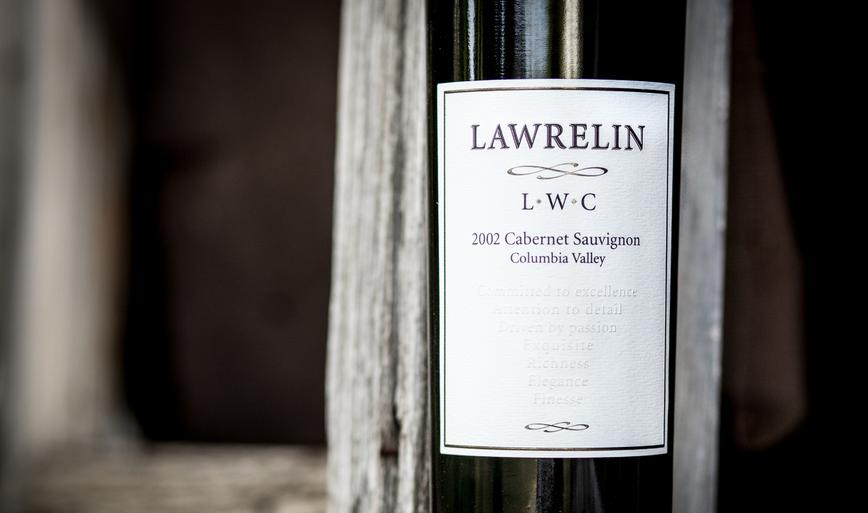 wine; cabernet sauvignon; syrah, vineyards, lawrelin