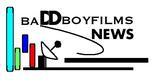 Google-Plus | Official Baddboyfilms-News