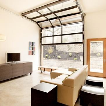 Classy 80 Insulated Glass Garage Doors Design Inspiration Of Not