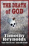 The Death of God on Amazon