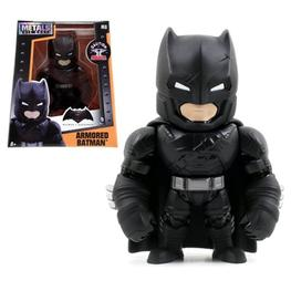 figurines jada toys batman