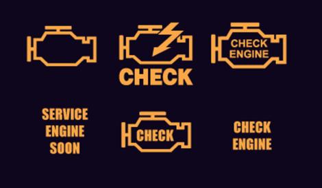 Hyundai Check Engine Light Repair Diagnostic and Repair in
