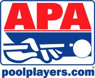 American Poolplayers Association - Denton County