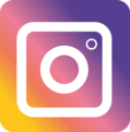 Instagram - Net Zero Developments