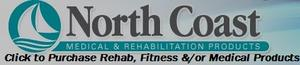 Rehabilitation products, Fitness Products, Physical Therapy products, home therapy products, supplies, medical supplies, massagers,