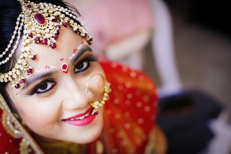 Shimla-Best-Photography-Studio-Wedding-Photography-Candid-Cinematic-Packages-‎Plan-Your-Wedding-Services-Candid-Photography-Traditional-Photography-Videography-Albums