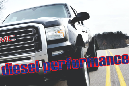 diesel performance shop ohio-chevrolet-gmc-ford-dodge-lift-kits-ravenna-salem-ohio