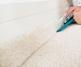 Carpet repair Houston