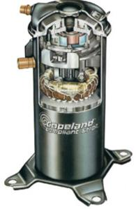 Air Conditioner Compressor Cost >> Air Conditioning Compressor Replacment Services