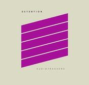 Moombahton, Hardcore edm, Future bass, Future house, and Jumpstyle, the Go Hard EP by Audiotrackerz