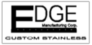 Edge Manufacturing Corp.