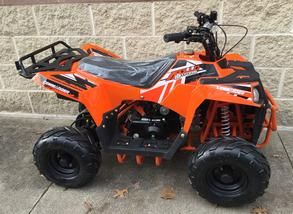 Apollo-Quad-Kids-Orange-110cc.jpg