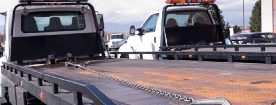 Towing Service near Carson Towing Company in Carson IOWA – 724 Towing Service Omaha