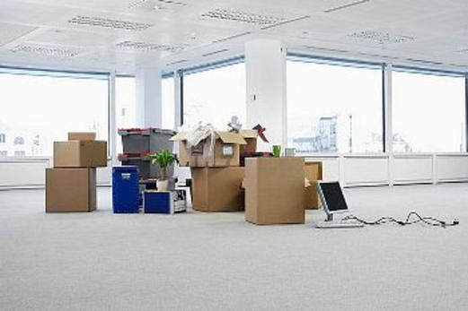 Commercial moving business moving office moving company Las Vegas