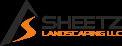 Sheetz Logo Transparent