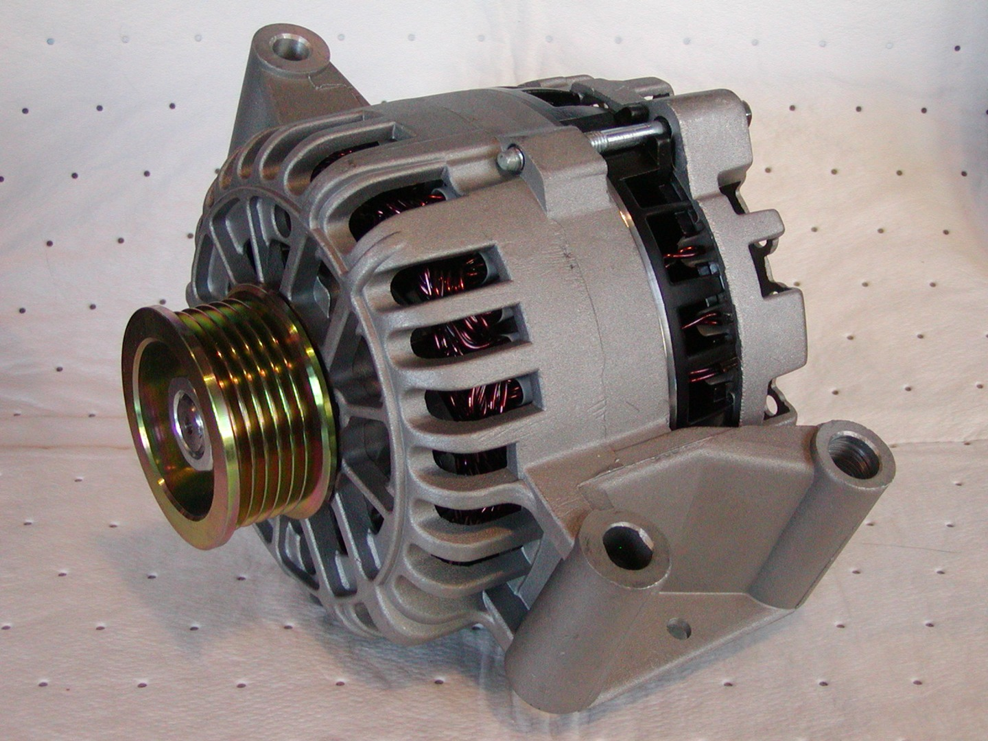 Starters alternators starters and alternators are only a few of the automotive parts we supply publicscrutiny Images