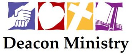 Image result for deacon image clip art