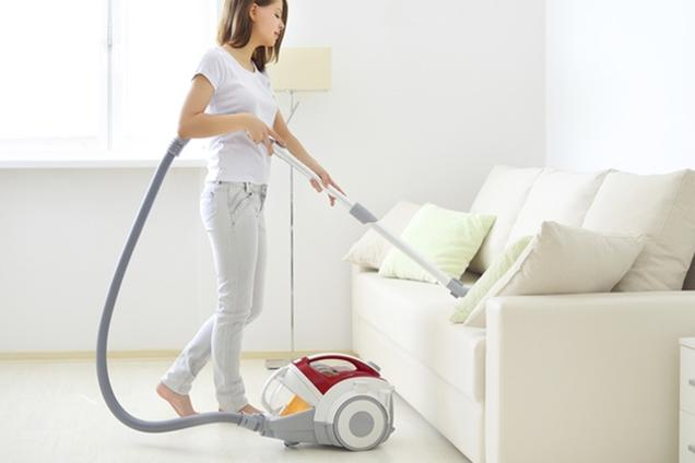 Whole Home Cleaning Services and Cost in Omaha NE | Price Cleaning Services