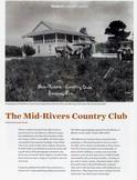 Mid-Rivers Country Club