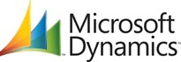 Cloud Computing Provider|Dynamics CRM Services