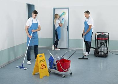 Apartment Complex Cleaning Apartment Cleaning Services and Cost ...