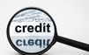 Consumer Credit Repport Links