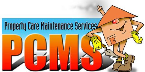 cartoon logo house building cartoon house character