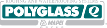 Polyglass roofing products