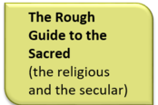 The Enquiring Classroom Training Manual - The Rough Guide to the Sacred