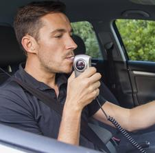 Everett Ignition Interlock Device