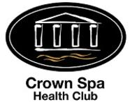 Crown Spa Health Club Scarborough