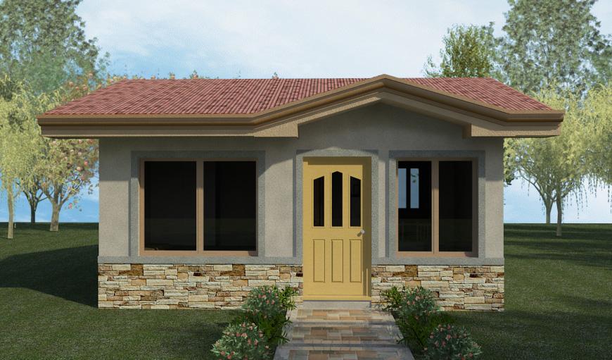 Concrepal costa rica casas prefabricadas adoquines - Casas prefabricadas costa rica ...