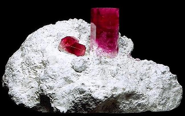 Bixbite Com Bixbite Red Beryl Gems Red Emeralds