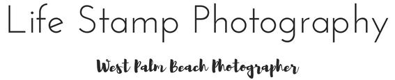 West Palm Beach Photography