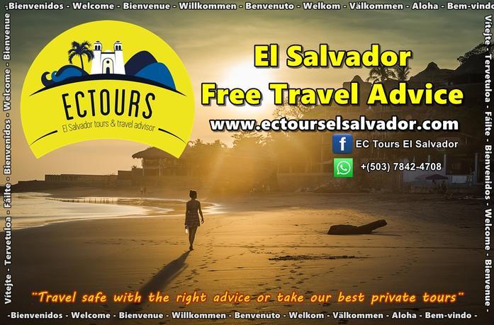 best travel advice sites