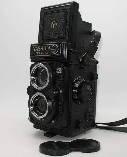 Hasselblad, Hasselblad SWC, Zeiss Icon, Rollei 35's and