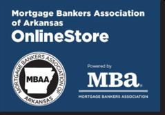 Home • Arkansas MBA