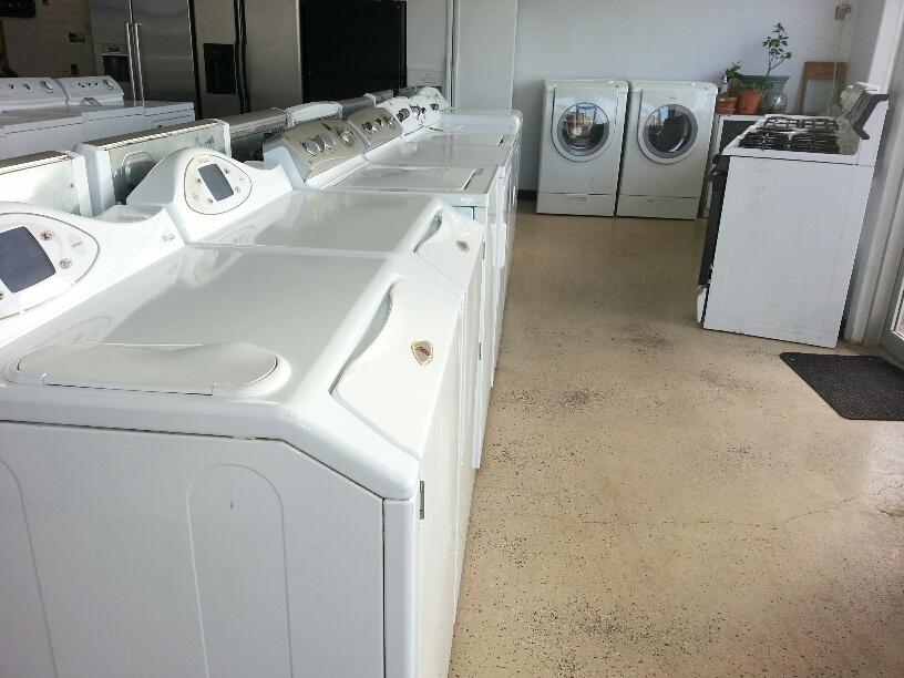 Home Appliance Repair - Best Home Appliance - Sandy, Ut
