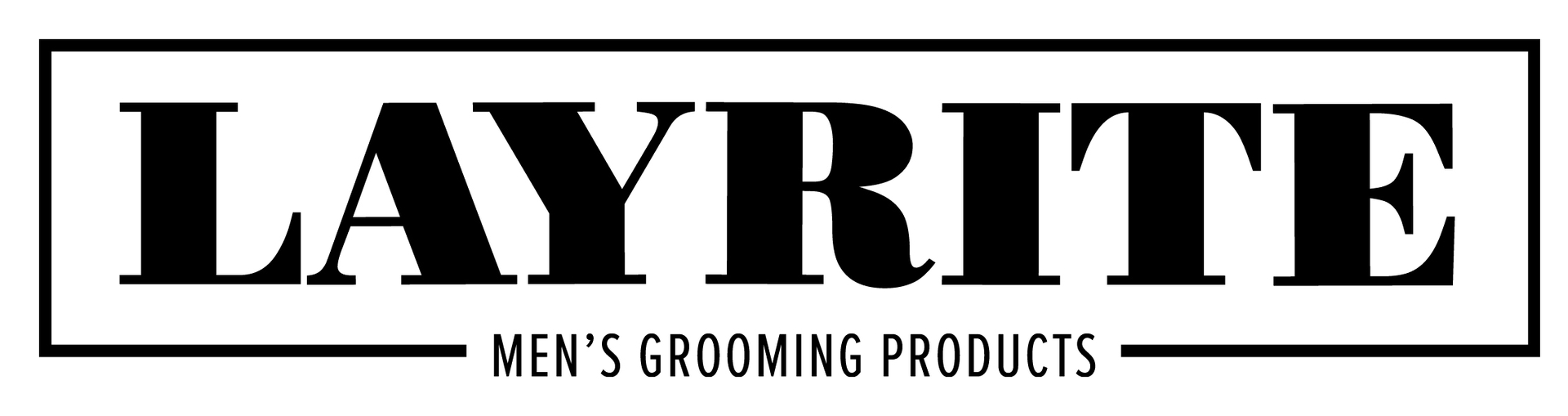 Classic Barber Shop Hair Products For Men Barber Mens Haircut