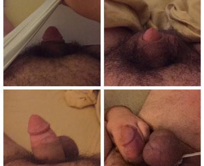 sph, small penis, micro penis humiliation