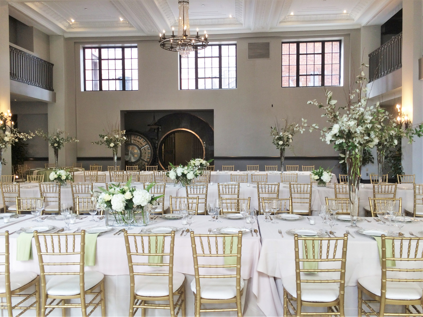 Wedding reception meetings nita patel columbia sc a historic event venue in the heart of downtown columbia junglespirit Image collections