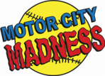 Motor City Madness Girls Fastpitch
