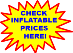 #inflatables#partyrentals