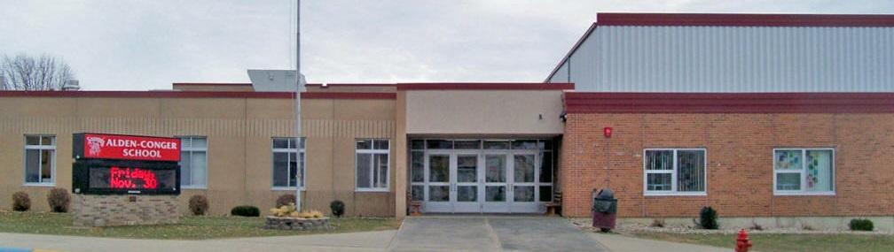 Southern Minnesota Education Consortium (S M E C )
