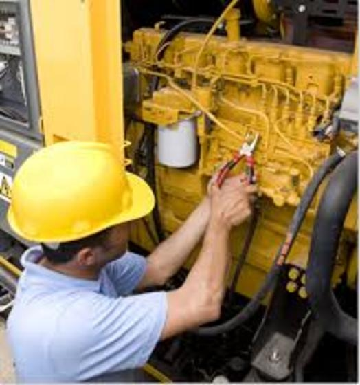 Basic Electrical Repairs In Lincoln NE | Lincoln Handyman Services