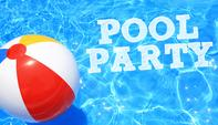 Best Pool Party DJ for Private Parties and Upscale Condos, Apartment Complexes Charlotte NC