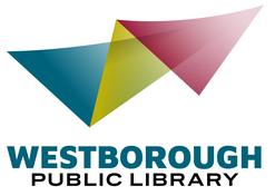 Westborough Public Library Logo