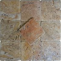 Scabella Travertine Collection